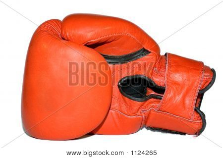 Boxing_Glove
