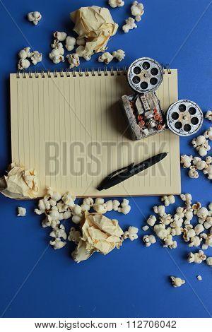 screenwriter