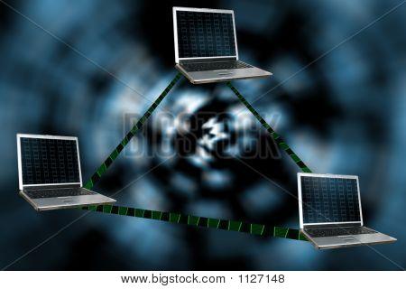 Technology_Data_Flow2
