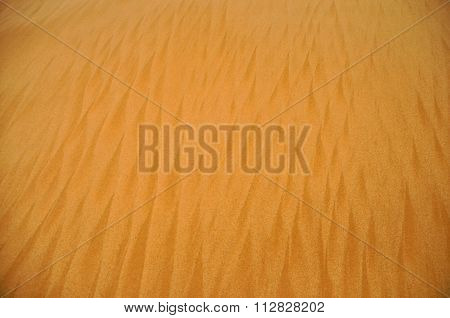 The Sand Texture