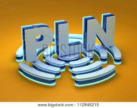 PLN (power-line networking)