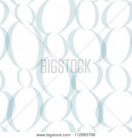 Pattern Design Of Zero