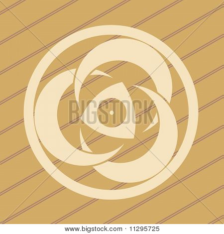 Crop circle2