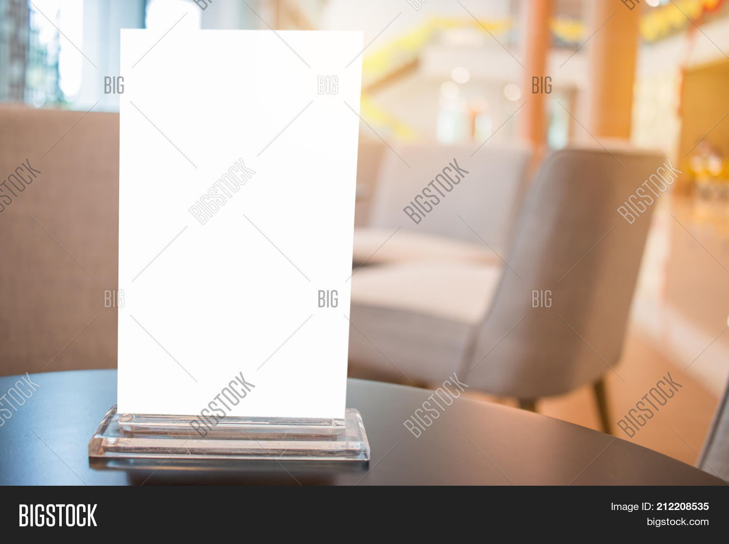 mock white label blank image photo free trial bigstock