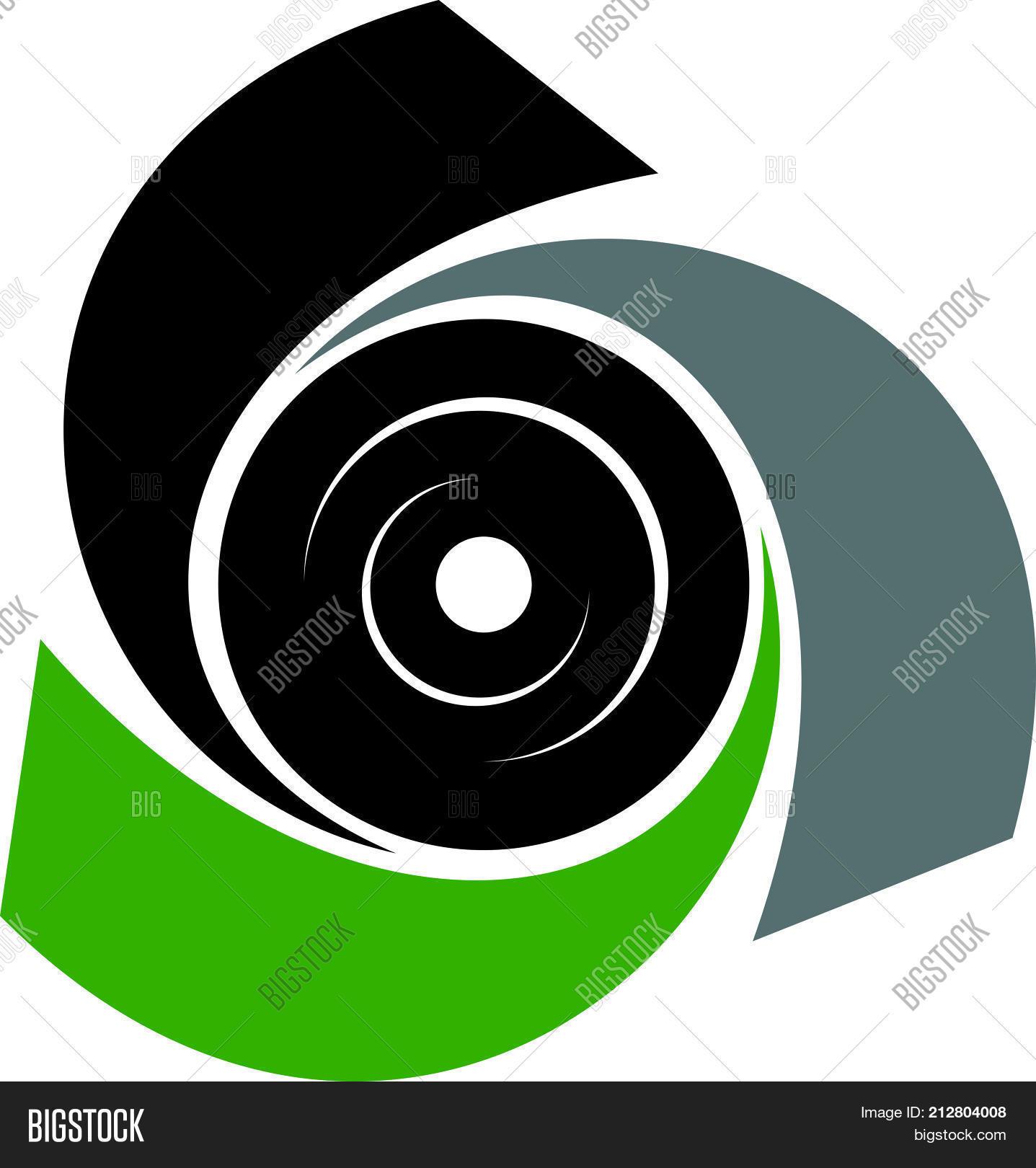 Fabric Supplier Logo Vector & Photo (Free Trial)   Bigstock