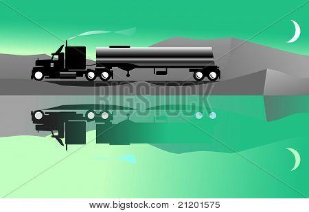 Moon_truck.eps