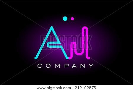 Neon_alp Copy 56