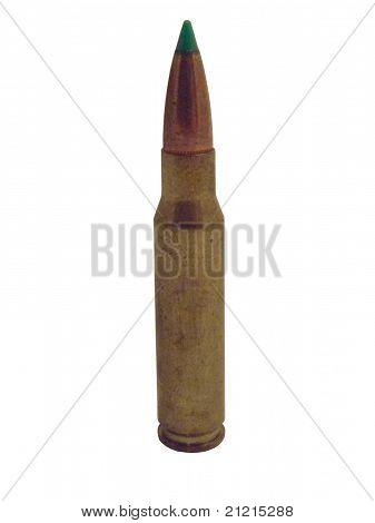 .308 Bullet