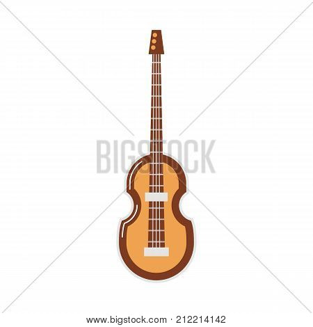 Musical Instruments Topic.