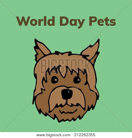 World Pets Day