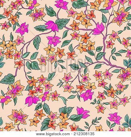 Floral-pattern-0039-e.eps