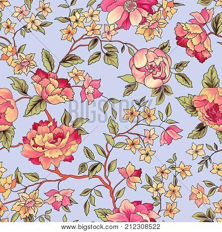 Floral-pattern-0040-g.eps