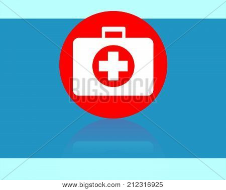 First Aid12