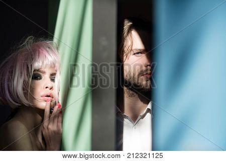 Crisis Relationship Divorce