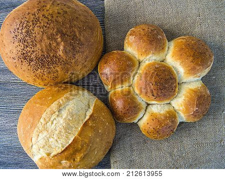 world bread types, natural bread bakery pictures, turkey bread types, shaped breads