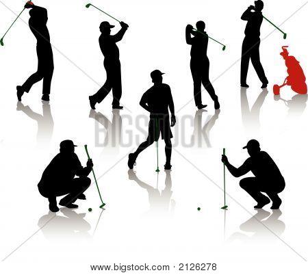 Golf-1.Eps