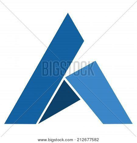 Ardod Cryptocurrency Logo
