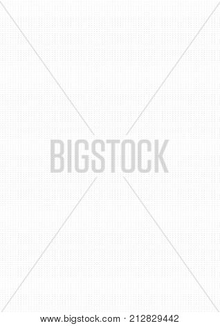 Graph Paper Background Vector Vector & Photo | Bigstock