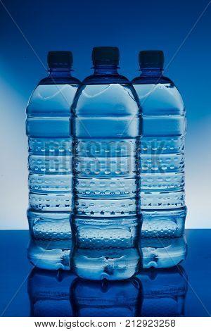 Bottles bottled water water bottles bottle of water mineral water bottled drink plastic