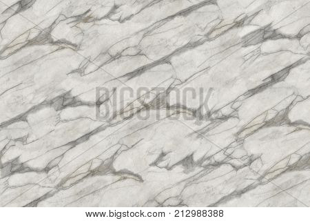 White background marble wall texture polished granite texture