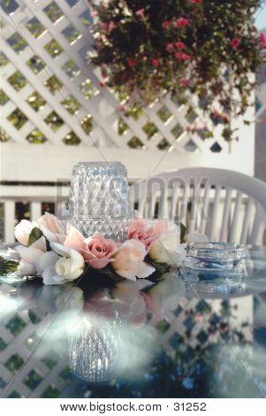 Heaven's Table