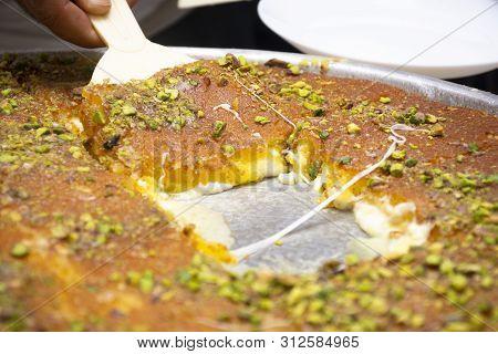 Arabic Sweet