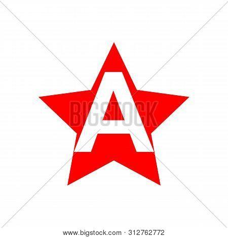 Star A Icon, Star Icon Vector, Star Icon Vector Image, Star Icon Picture, Star Icon Flat, Star Icon
