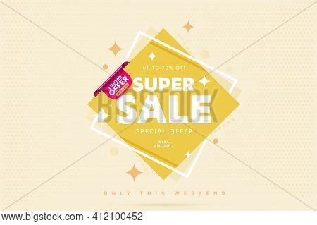Super Sale Up To 70 Percent Off Mega Discount Limited Offer. Only This Weekend Wholesale Bargain Pro