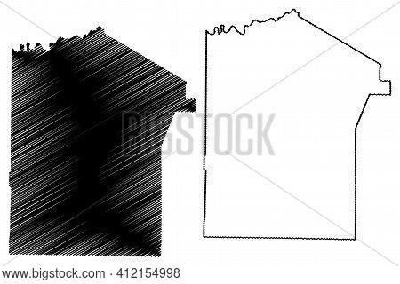 Jefferson County, Commonwealth Of Pennsylvania (u.s. County, United States Of America, Usa, U.s., Us