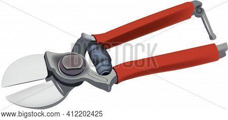 Double Blade Hobby Scissors Double Blade Hobby Scissors
