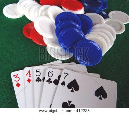 Straight Poker2