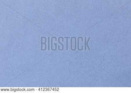 Gray Paper. Paper Texture Or Paper Background. Seamless Paper For Design. Closeup Paper Texture. Abs