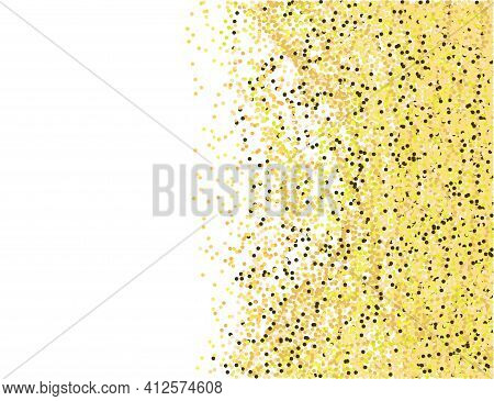 Doted, Background Icon Set Vector Illustration, Abstract
