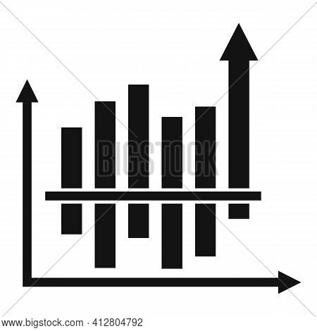 Restructuring Icon. Simple Illustration Of Restructuring Vector Icon For Web Design Isolated On Whit