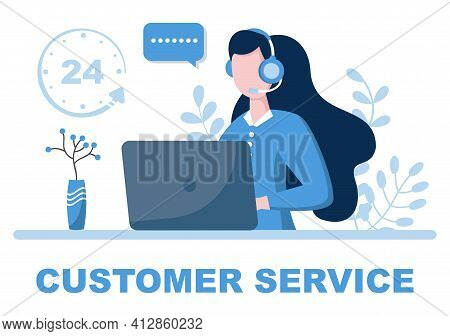Contact Us Customer Service For Personal Assistant Service, Person Advisor And Social Media Network.