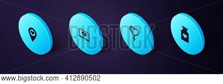 Set Isometric Bottle With Pills For Potency, Female Gender And Heart, Laptop 18 Plus Content And Loc