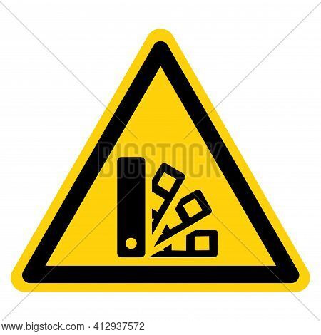 Do Not Disturb The Graphic Designer Symbol Sign,vector Illustration, Isolate On White Background Lab