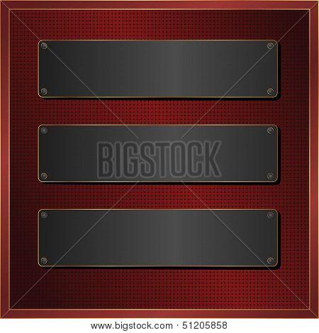 Black Banner