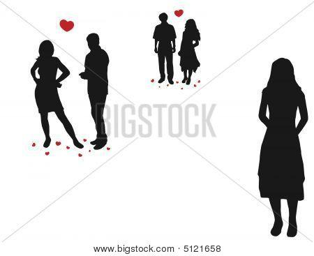 Loveful People