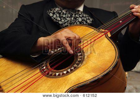 Mirachi Strings