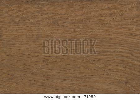 Natural Wood 4