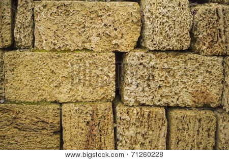 blocks. For your commercial and editorial use.