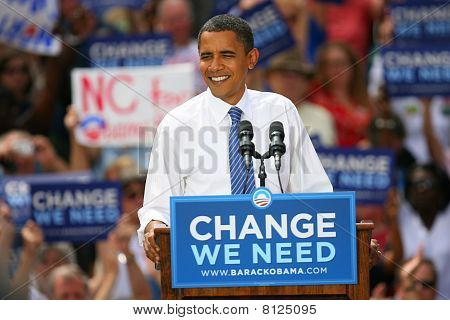 Dg08Obamaclt_0278