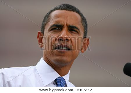 Dg08Obamaclt_0488