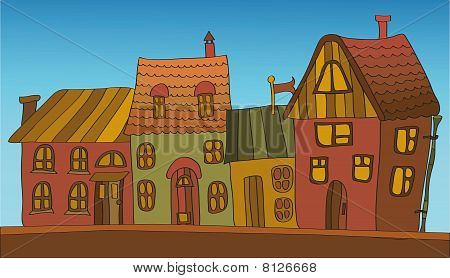 houses background.eps