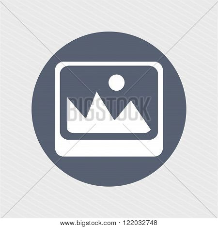 documents icon design