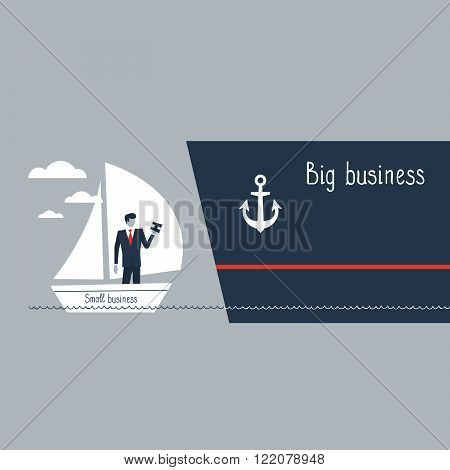 Business_4.eps
