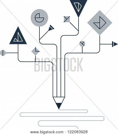 Pencil_3.eps