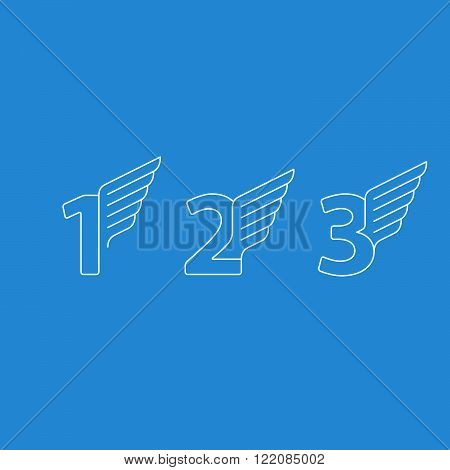 Wing_numbers_2.eps