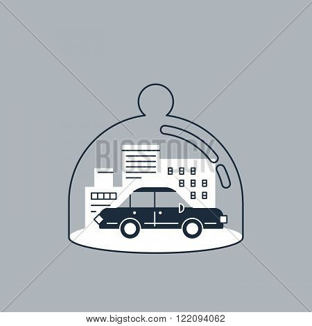 Car_ins_5.eps